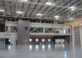 hangar-3