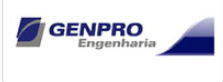 logo-gempro2