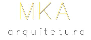 logo-mka