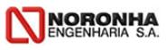 logo-noronha