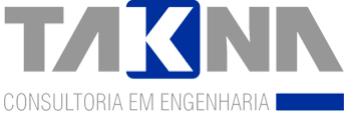 logo-takna