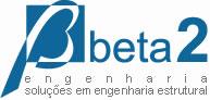 Beta 2 Engenharia