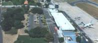 Aeroporto de Teresina – Projeto Básico