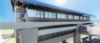 Metrô SP: Linha 17 Ouro